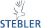 Stebler AG